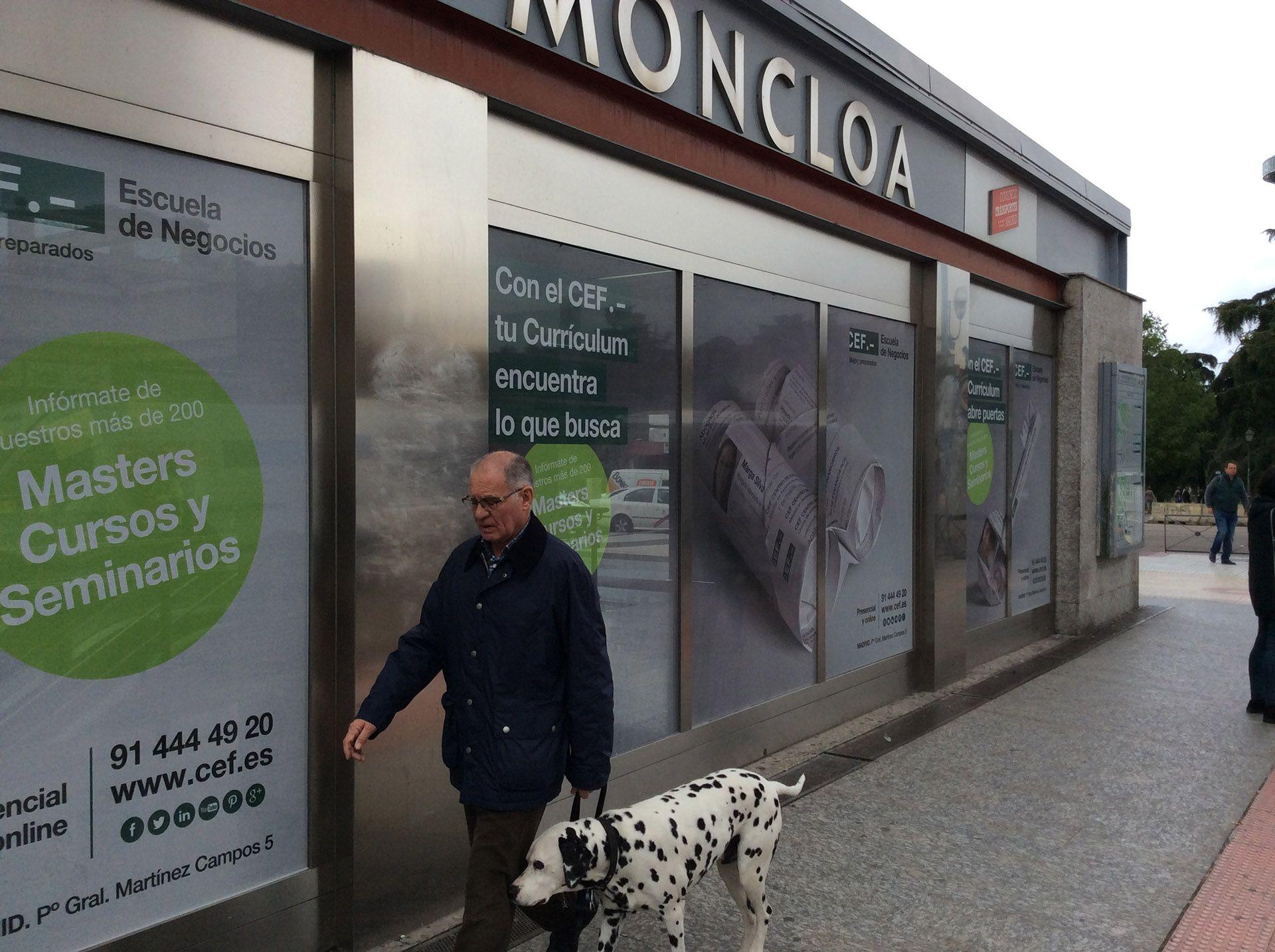 Stopmotion Con Papel Para CEF Masters By Alvaro Leon Moncloa 3
